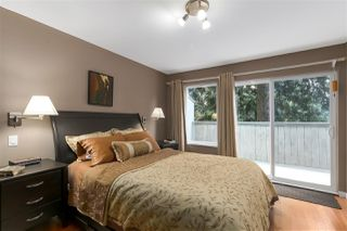 Photo 14: 4717 MOUNTAIN Highway in North Vancouver: Lynn Valley House for sale : MLS®# R2406230