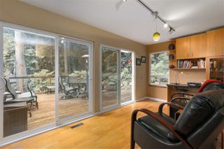 Photo 12: 4717 MOUNTAIN Highway in North Vancouver: Lynn Valley House for sale : MLS®# R2406230