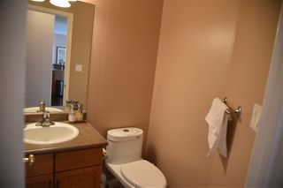 Photo 18: 12936 162 Avenue in Edmonton: Zone 27 House for sale : MLS®# E4174081