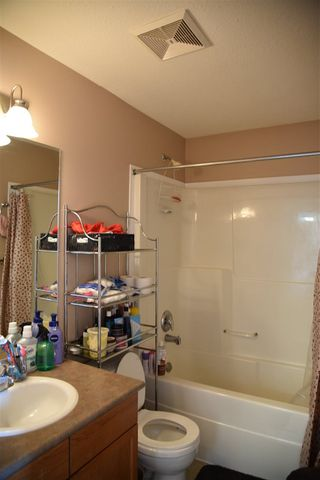 Photo 11: 12936 162 Avenue in Edmonton: Zone 27 House for sale : MLS®# E4174081