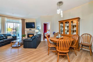 "Photo 6: 303 5677 208 Street in Langley: Langley City Condo for sale in ""Ivy Lea"" : MLS®# R2412783"