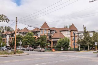 Photo 19: 409 12207 224 STREET in Maple Ridge: West Central Condo for sale : MLS®# R2395350