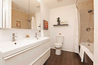 Photo 12: 43 Strathcona Ave in Toronto: North Riverdale Freehold for sale (Toronto E01)  : MLS®# E4628375