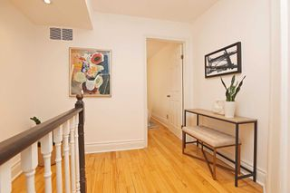 Photo 7: 43 Strathcona Ave in Toronto: North Riverdale Freehold for sale (Toronto E01)  : MLS®# E4628375