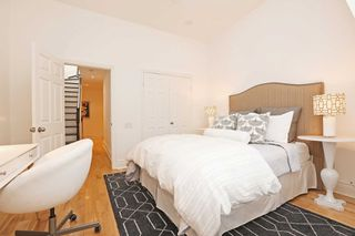 Photo 9: 43 Strathcona Ave in Toronto: North Riverdale Freehold for sale (Toronto E01)  : MLS®# E4628375