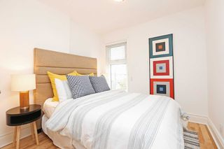 Photo 10: 43 Strathcona Ave in Toronto: North Riverdale Freehold for sale (Toronto E01)  : MLS®# E4628375
