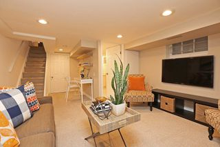 Photo 18: 43 Strathcona Ave in Toronto: North Riverdale Freehold for sale (Toronto E01)  : MLS®# E4628375