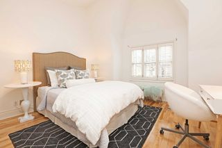 Photo 8: 43 Strathcona Ave in Toronto: North Riverdale Freehold for sale (Toronto E01)  : MLS®# E4628375