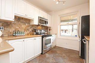 Photo 3: 43 Strathcona Ave in Toronto: North Riverdale Freehold for sale (Toronto E01)  : MLS®# E4628375