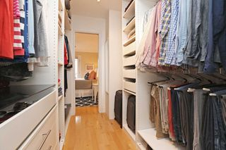 Photo 15: 43 Strathcona Ave in Toronto: North Riverdale Freehold for sale (Toronto E01)  : MLS®# E4628375