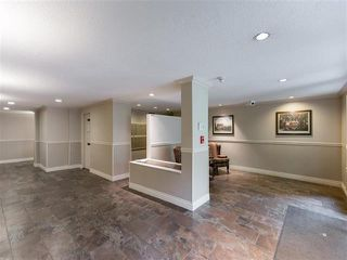 Photo 5: 105 1655 NELSON Street in Vancouver: West End VW Condo for sale (Vancouver West)  : MLS®# R2419853