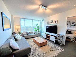 Main Photo: 410 522 W 8TH Avenue in Vancouver: Fairview VW Condo for sale (Vancouver West)  : MLS®# R2423253