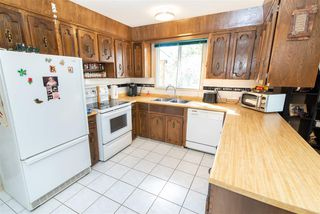 Photo 2: 110 20212 TWP RD 510: Rural Strathcona County House for sale : MLS®# E4181617