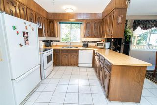 Photo 9: 110 20212 TWP RD 510: Rural Strathcona County House for sale : MLS®# E4181617