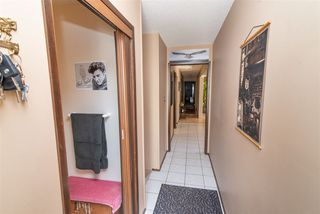 Photo 17: 110 20212 TWP RD 510: Rural Strathcona County House for sale : MLS®# E4181617