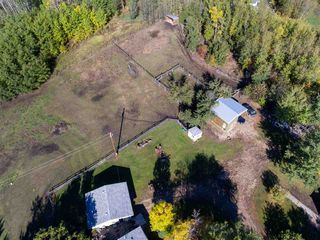 Photo 25: 110 20212 TWP RD 510: Rural Strathcona County House for sale : MLS®# E4181617