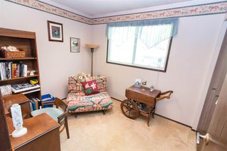 Photo 12: 110 20212 TWP RD 510: Rural Strathcona County House for sale : MLS®# E4181617
