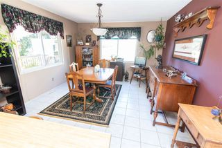 Photo 10: 110 20212 TWP RD 510: Rural Strathcona County House for sale : MLS®# E4181617