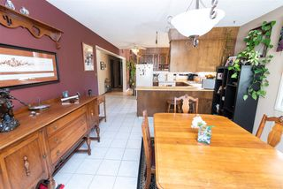Photo 11: 110 20212 TWP RD 510: Rural Strathcona County House for sale : MLS®# E4181617
