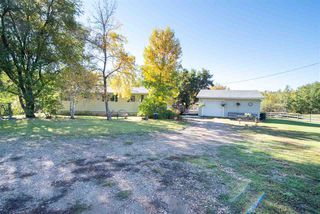 Photo 19: 110 20212 TWP RD 510: Rural Strathcona County House for sale : MLS®# E4181617