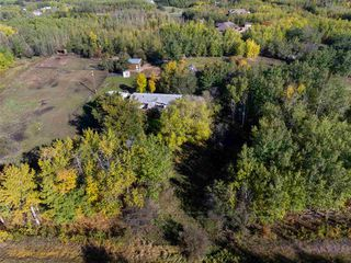 Photo 29: 110 20212 TWP RD 510: Rural Strathcona County House for sale : MLS®# E4181617
