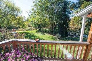 Photo 4: 110 20212 TWP RD 510: Rural Strathcona County House for sale : MLS®# E4181617