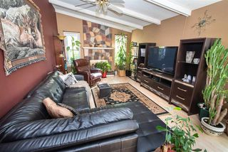 Photo 1: 110 20212 TWP RD 510: Rural Strathcona County House for sale : MLS®# E4181617