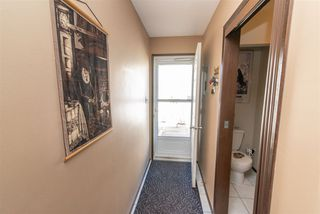 Photo 18: 110 20212 TWP RD 510: Rural Strathcona County House for sale : MLS®# E4181617