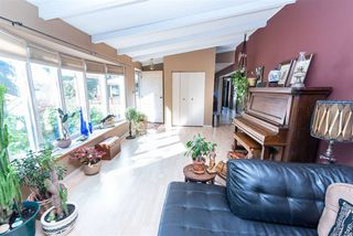 Photo 8: 110 20212 TWP RD 510: Rural Strathcona County House for sale : MLS®# E4181617