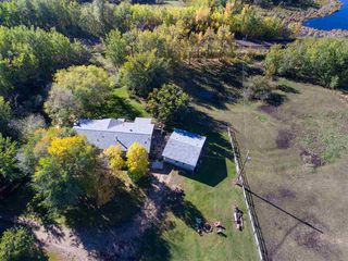 Photo 27: 110 20212 TWP RD 510: Rural Strathcona County House for sale : MLS®# E4181617