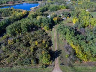 Photo 6: 110 20212 TWP RD 510: Rural Strathcona County House for sale : MLS®# E4181617