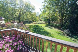 Photo 44: 110 20212 TWP RD 510: Rural Strathcona County House for sale : MLS®# E4181617