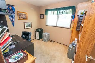 Photo 13: 110 20212 TWP RD 510: Rural Strathcona County House for sale : MLS®# E4181617