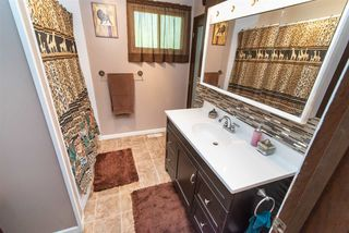 Photo 14: 110 20212 TWP RD 510: Rural Strathcona County House for sale : MLS®# E4181617