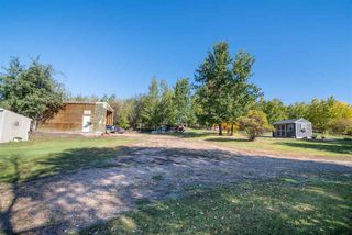 Photo 22: 110 20212 TWP RD 510: Rural Strathcona County House for sale : MLS®# E4181617