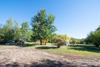 Photo 23: 110 20212 TWP RD 510: Rural Strathcona County House for sale : MLS®# E4181617