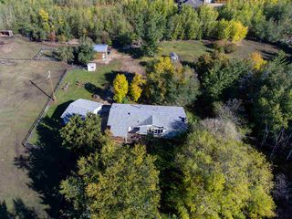 Photo 28: 110 20212 TWP RD 510: Rural Strathcona County House for sale : MLS®# E4181617