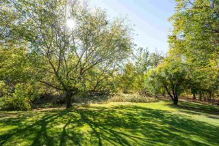 Photo 38: 110 20212 TWP RD 510: Rural Strathcona County House for sale : MLS®# E4181617