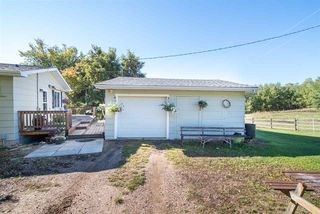Photo 49: 110 20212 TWP RD 510: Rural Strathcona County House for sale : MLS®# E4181617