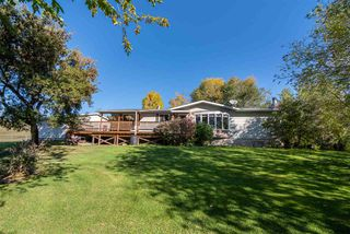 Photo 40: 110 20212 TWP RD 510: Rural Strathcona County House for sale : MLS®# E4181617