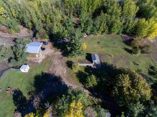 Photo 36: 110 20212 TWP RD 510: Rural Strathcona County House for sale : MLS®# E4181617