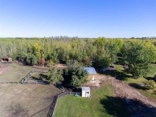 Photo 24: 110 20212 TWP RD 510: Rural Strathcona County House for sale : MLS®# E4181617