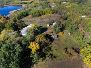 Photo 31: 110 20212 TWP RD 510: Rural Strathcona County House for sale : MLS®# E4181617