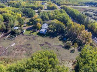 Photo 26: 110 20212 TWP RD 510: Rural Strathcona County House for sale : MLS®# E4181617