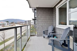 "Photo 17: 211 550 SEABORNE Place in Port Coquitlam: Riverwood Condo for sale in ""Fremont Green"" : MLS®# R2432651"