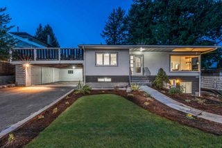 Main Photo: 1250 E 15TH Street in North Vancouver: Lynn Valley House for sale : MLS®# R2436572