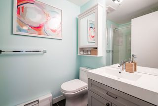 "Photo 9: 317 289 E 6TH Avenue in Vancouver: Mount Pleasant VE Condo for sale in ""SHINE"" (Vancouver East)  : MLS®# R2438872"