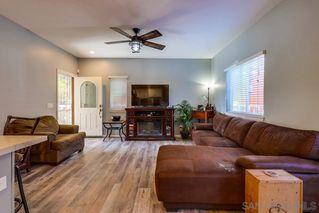 Photo 5: EL CAJON Condo for sale : 4 bedrooms : 1236 Winter View Pl