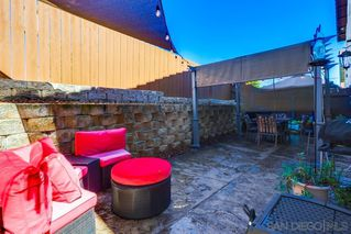 Photo 19: EL CAJON Condo for sale : 4 bedrooms : 1236 Winter View Pl
