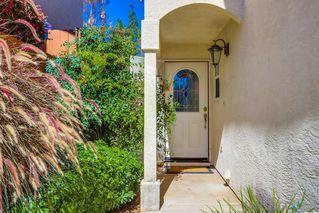 Photo 2: EL CAJON Condo for sale : 4 bedrooms : 1236 Winter View Pl